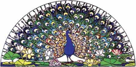 Stained Glass Decor And Classes Custom Stained Glass Designs By